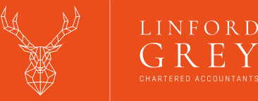 Linfordgrey